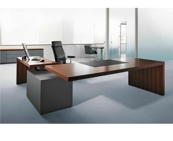 שולחן מנהלים 2100-700