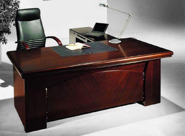 שולחן מנהלים A-24-292