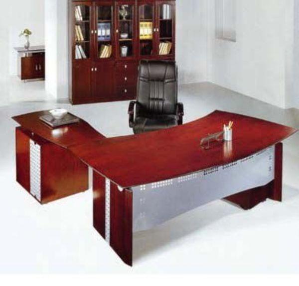 שולחן מנהלים A-10-287