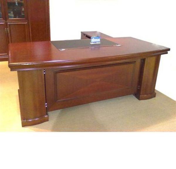 שולחן מנהלים A-08-157