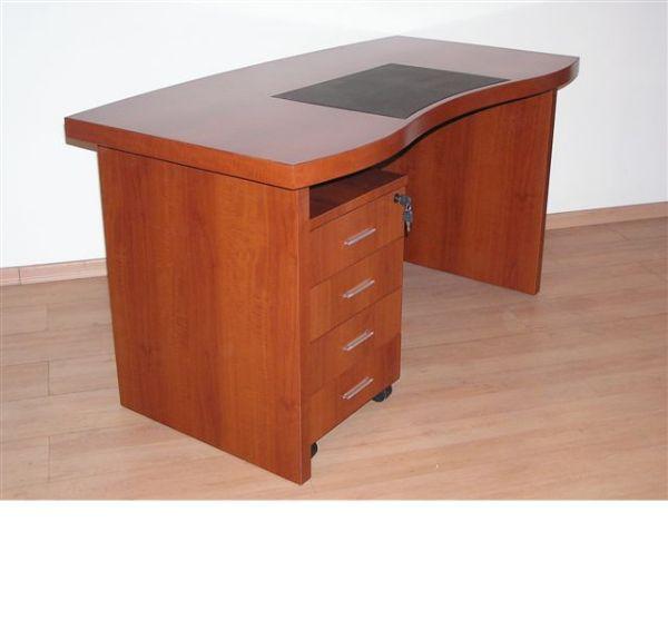 שולחן מנהלים A-02-293