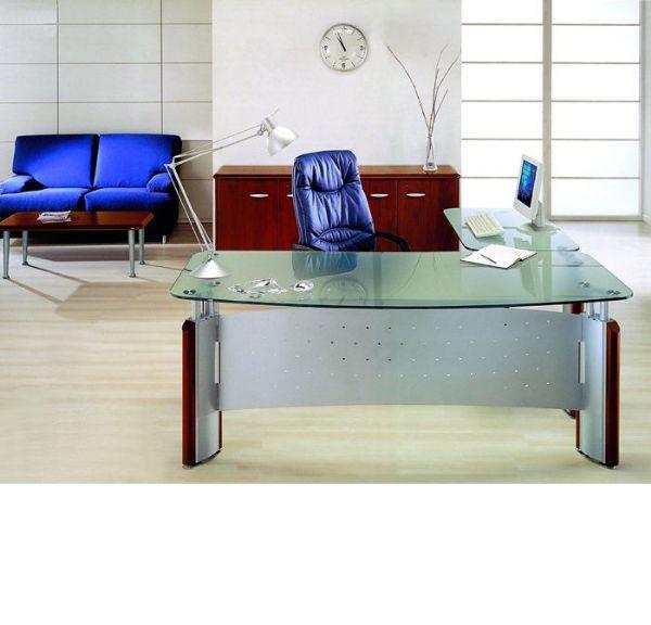 שולחן מנהל 1011-282