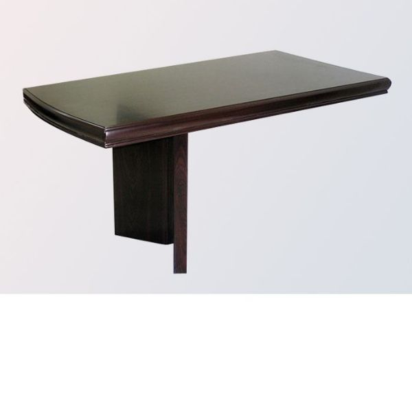 שולחן מנהלים T-295