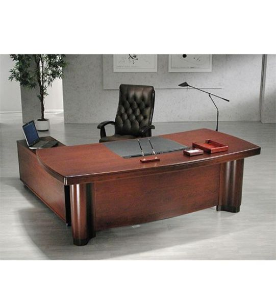 שולחן מנהלים 260 -384