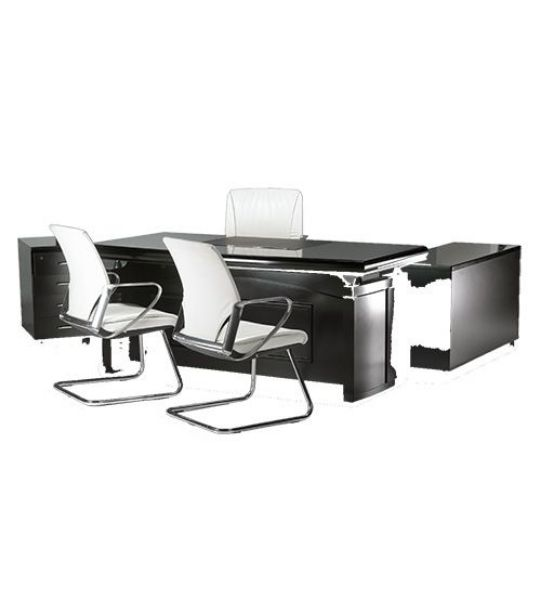 שולחן מנהלים 220 -382