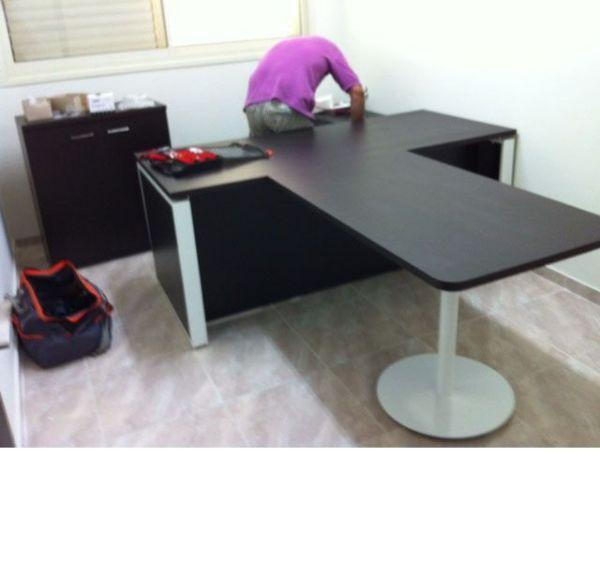 שולחן מנהלים NG-34-380