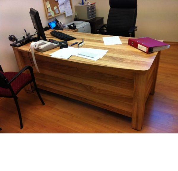 שולחן מנהלים NG-33-379