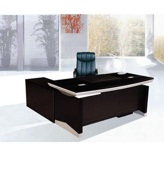 שולחן מנהלים 2211 -378