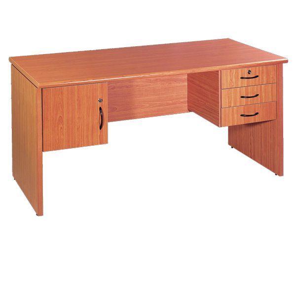 שולחן נטלי 308-589