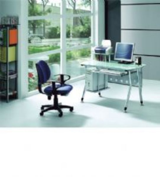 שולחן מחשב 3301