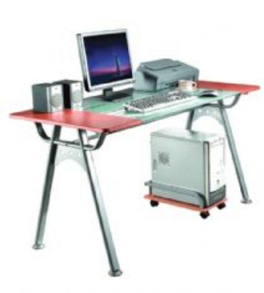 שולחן מחשב מטר