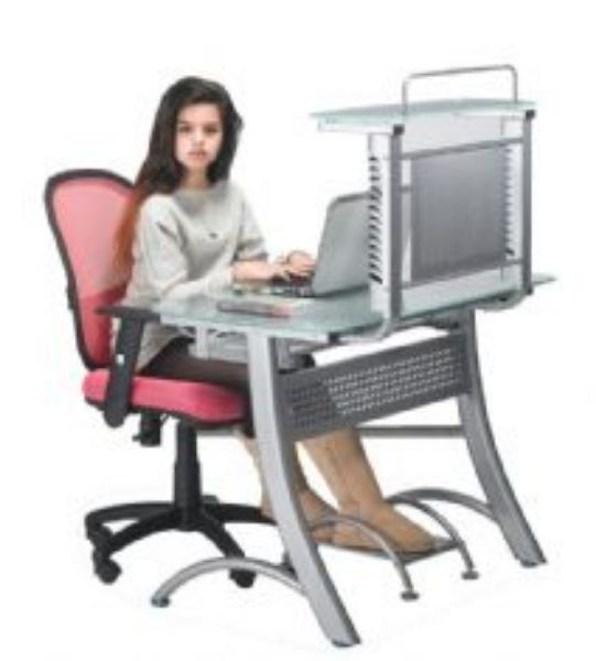 שולחן מחשב 3306