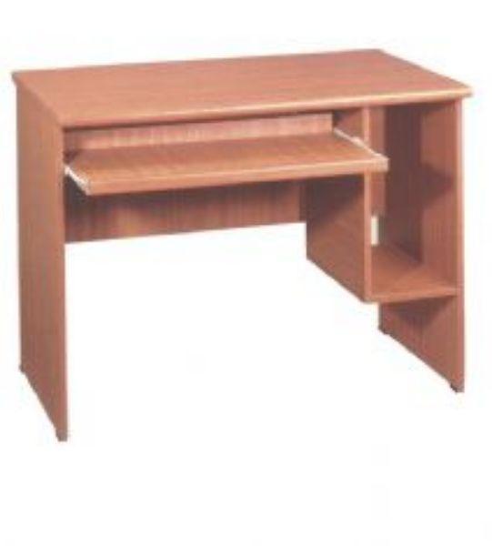 שולחן מחשב 842