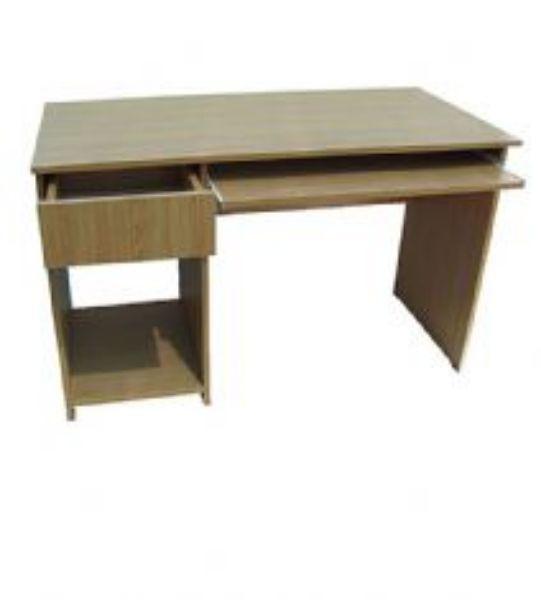 שולחן מחשב 848