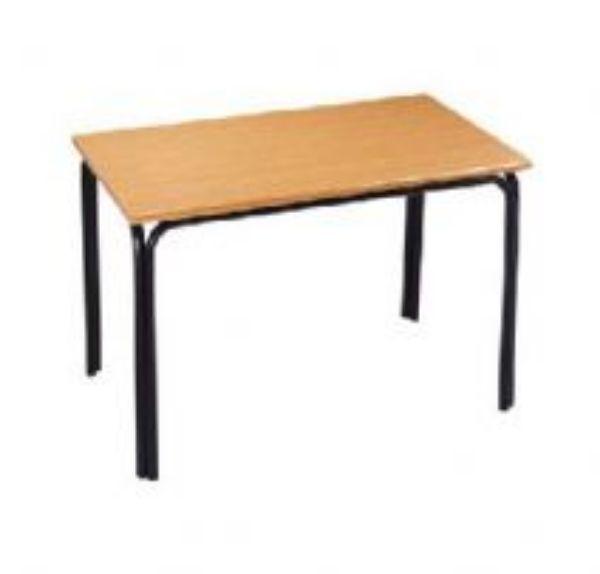 שולחן רגל גולן