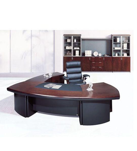 שולחן מנהלים 803 -376