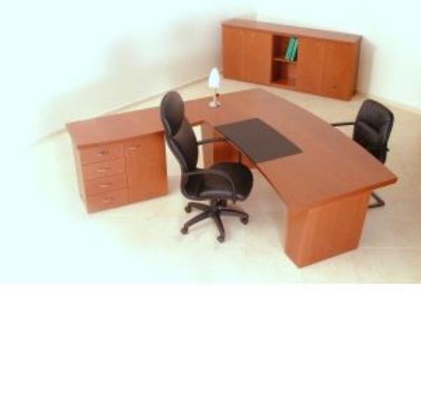 שולחן מנהלים NG-28-375