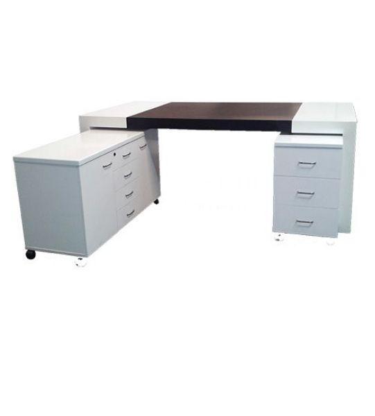 שולחן מנהלים 2013 -374