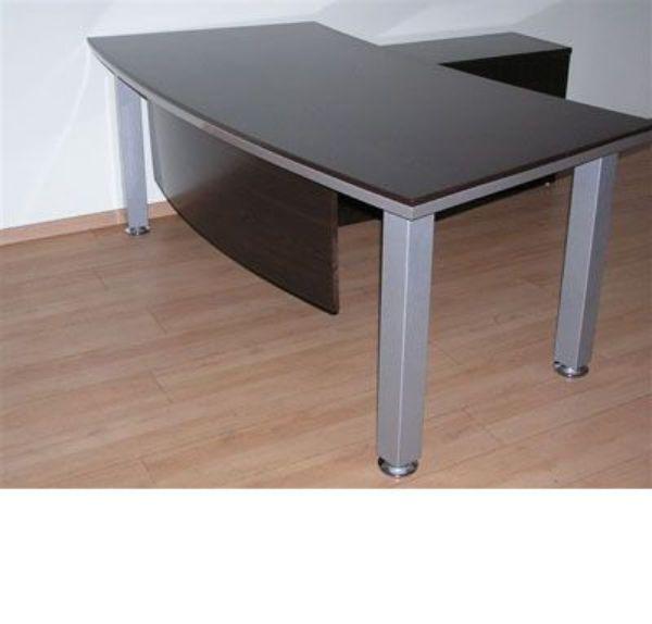שולחן מנהלים NG-26-373