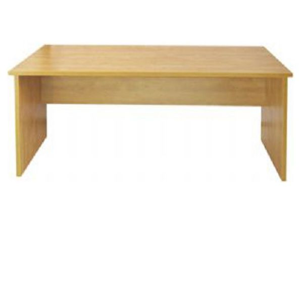 שולחן מזכירה-161