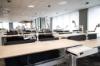 שולחן עבודה T2-803-2