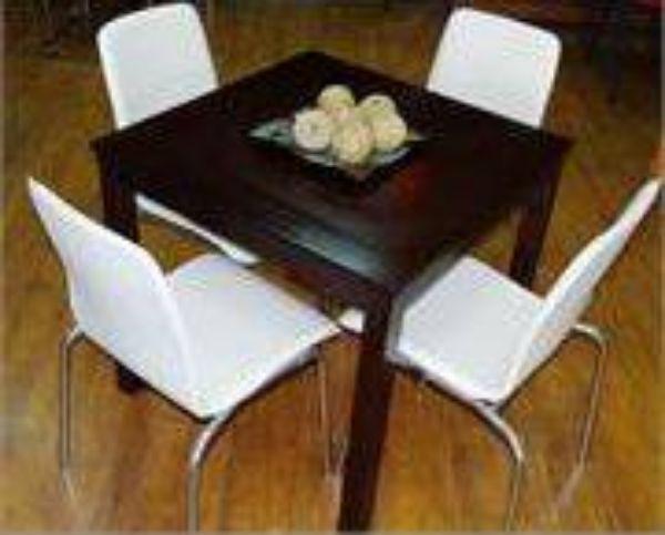 שולחן קפיטריה 306-400