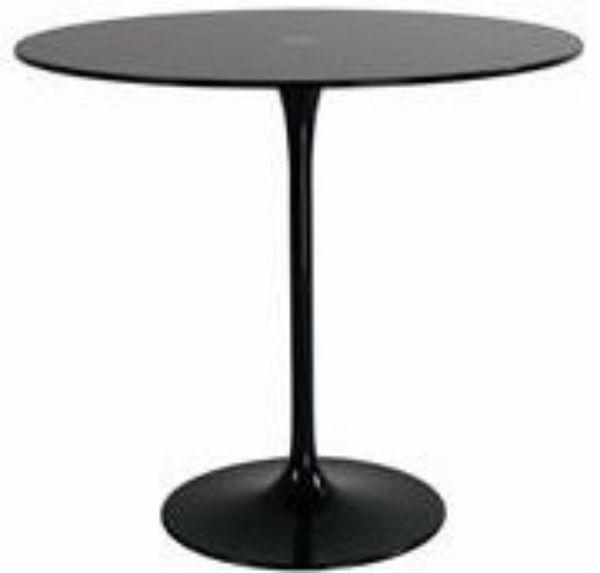 שולחן קפיטריה 305-399