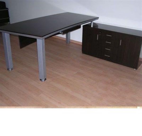 שולחן מנהלים NG-25-372