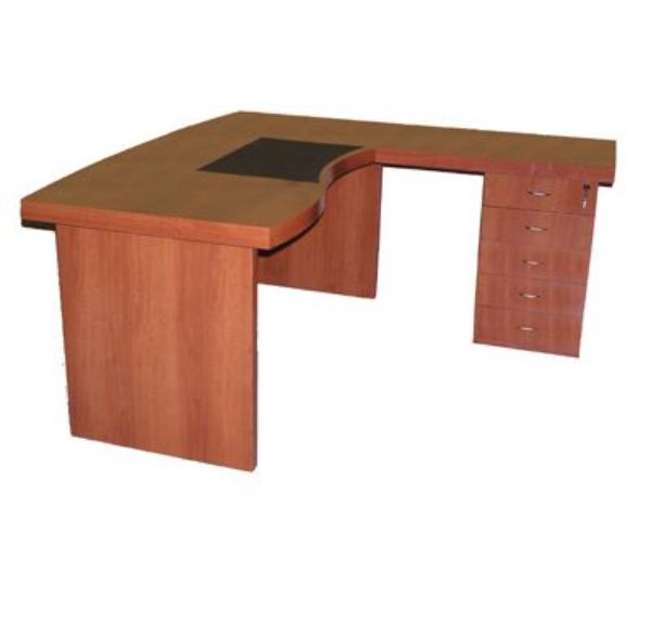 שולחן מנהלים NG-20-370