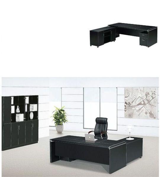 שולחן מנהלים 2206-367
