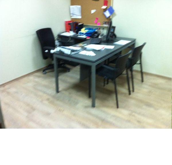 שולחן מנהלים NG-13-363