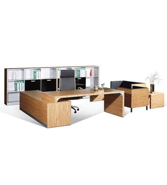 שולחן מנהלים לינרו B-360