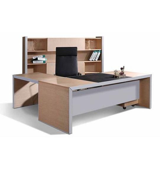 שולחן מנהלים לינרו A-313