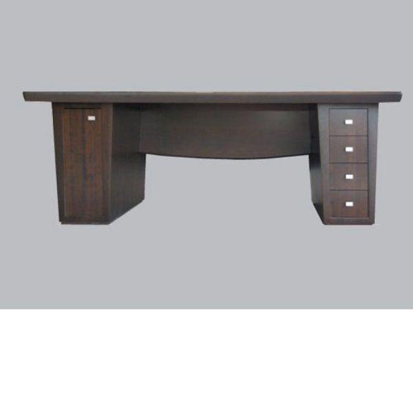 שולחן מנהלים NG-5-309