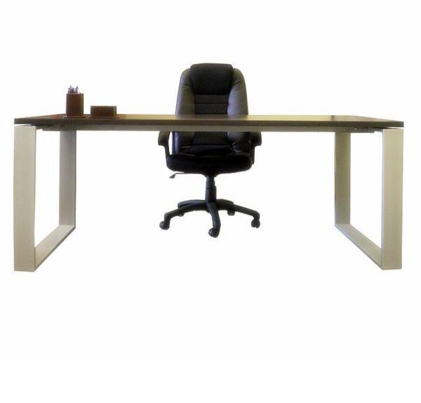 שולחן מנהלים NG-4-308