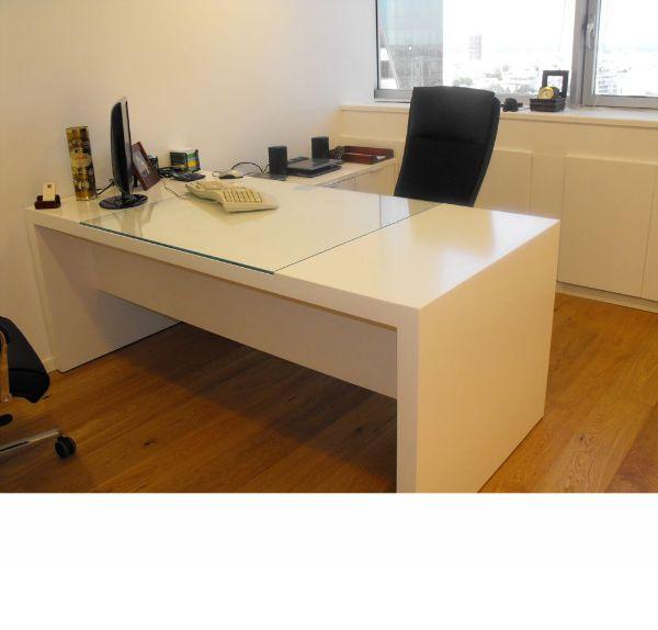 שולחן מנהלים NG-3-307