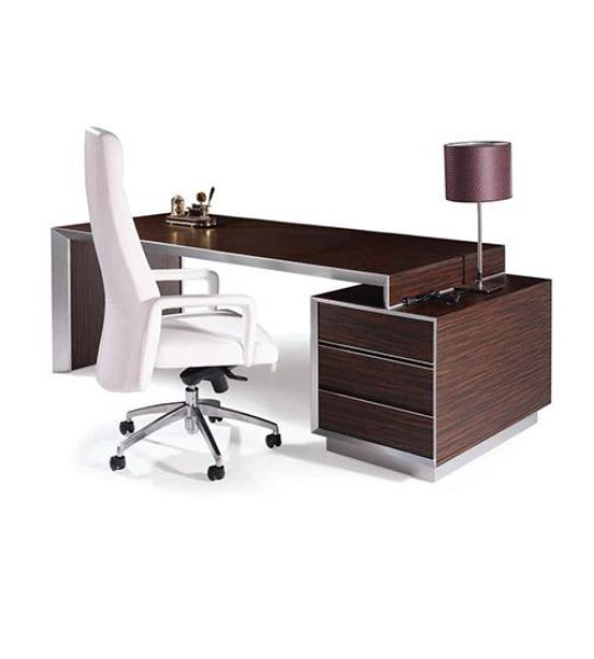 שולחן מנהלים לינרו-305