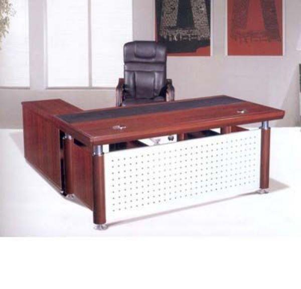 שולחן מנהלים A-09-286