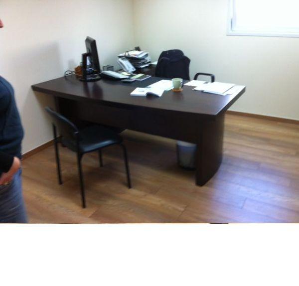 שולחן מנהלים NG-16-366