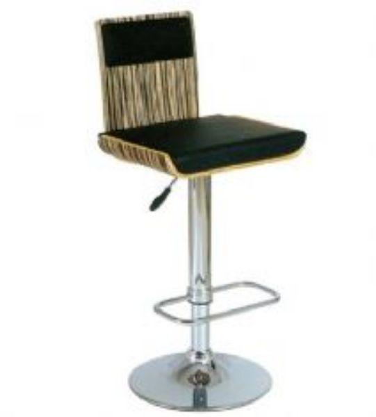 כסא בר דגם ברקת