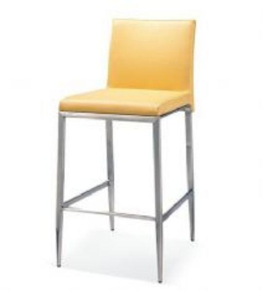 כסא בר דגם 5089C