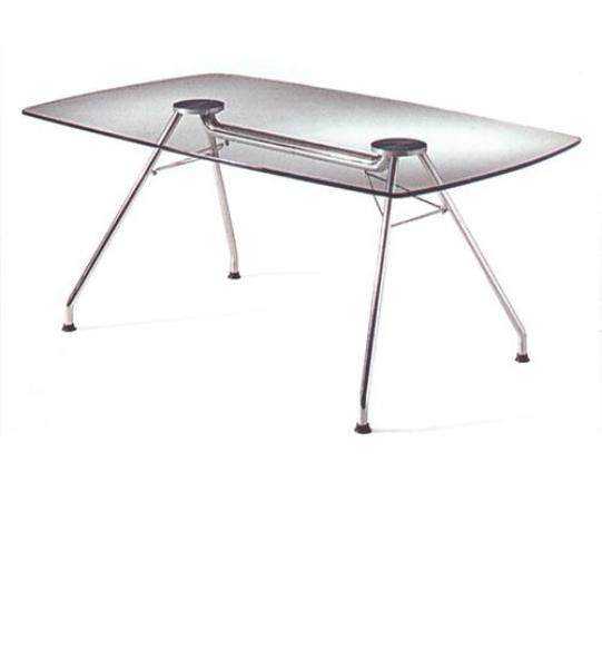 שולחן לחדר ישיבות דגם 513-476