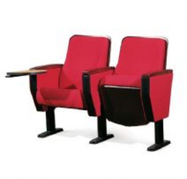 כסא אודיטוריום LS-618A