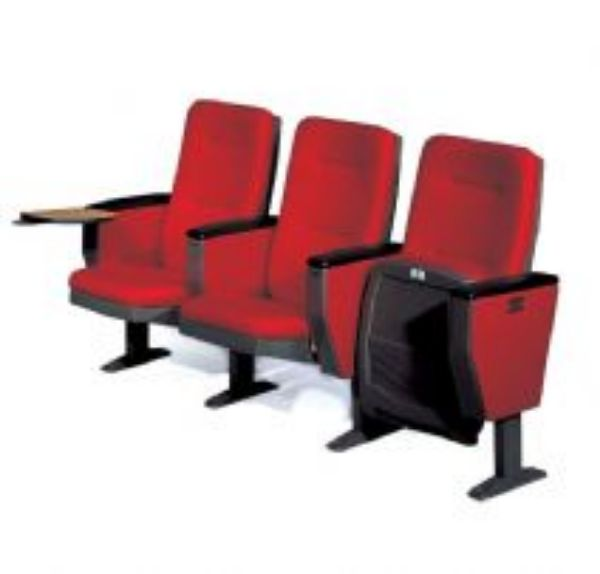 כסא אודיטוריום LS-601