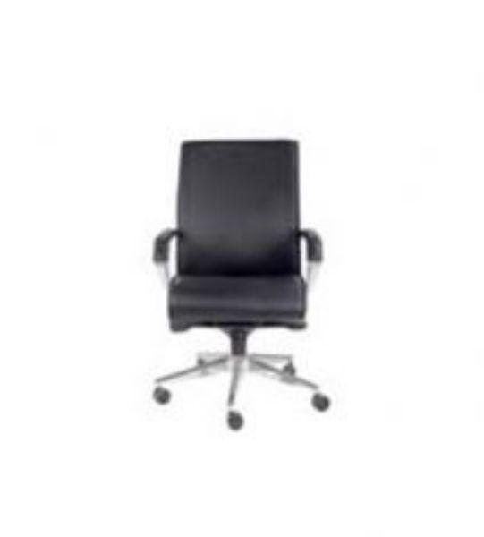 כסא ישיבה פרזידנט