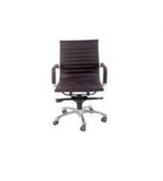 כסא ישיבה אומגה