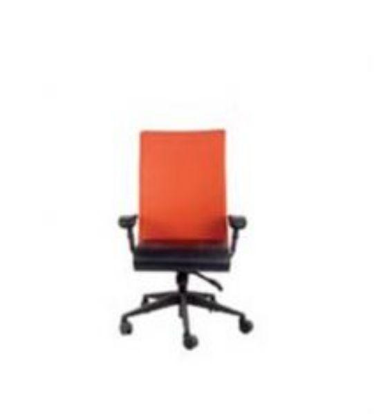כסא ישיבה נפטון סינכרוני