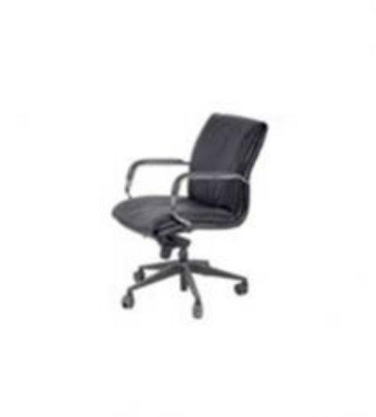 כסא ישיבה פולריס