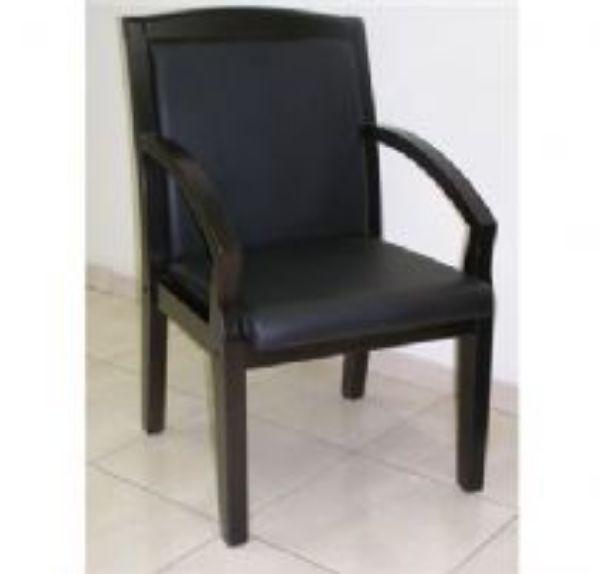 כסא אורח תומר