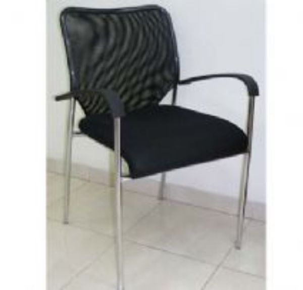 כסא אורח שירה
